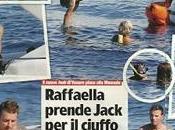 Quello Raffaella Mennoia Jack Vanore rapporto