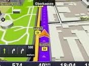 personalizzati Sygic Navigation 11.2 Android