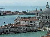 storia vera...di fantasmi Venezia