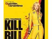 KILL BILL… Sushi Hattori Hanzo