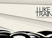 2010 Rewind: Beautiful, Iliketrains, Errors, Envy, Zero, Poison Arrows, Fenenssz Daniel Buck