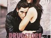 classico cinema: Drugstore Cowboy
