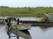 Lago Ciad colera continua uccidere