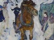 perdere Oslo: Munch Museet
