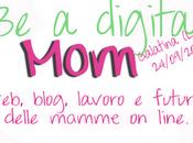 Incontri ravvicinati blogotipo