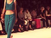 Milano Moda Donna, cinque giorni sentirli [speciale sfilate 2012]