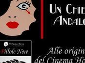 Chien Andalou: Alle origini cinema horror moderno