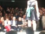 Milan Fashion Week: Krizia 2012