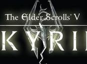 Skyrim potrebbe rotta anche