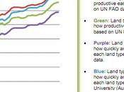 debito ecologico: superato limite naturale rigenerazione della Terra