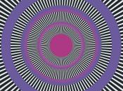 Illusioni ottiche movimenti saccadici