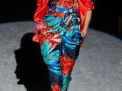 Settimana della Moda Milano 2011 report giornata