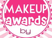 Sono cominciati Makeup Awards!