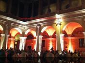 Hermès inaugurazione boutique Roma