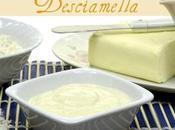 Besciamella (salsa madre)