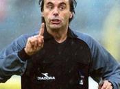 """Calciopoli: Bergamo Rodomonti....""""..meglio aiutare l'Inter Juventus......""""."""