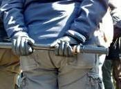 Stato Polizia l'Italia intercettazioni