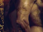 """CHRISTINE FEEHAN """"Principe Vampiro .Magia Nera uscita Ottobre 2011"""