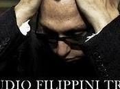 Claudio Filippini Trio, Enchanted Garden (CamJazz, 2011)