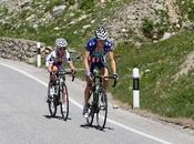 Giro-Donne 2010: lente d'ingrandimento