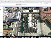 Google Earth Maps