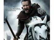 visto: Robin Hood Ridley Scott