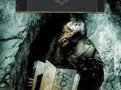 Vento libri