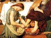 grandezza dell'uomo l'umiltà