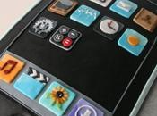 Torta iPod