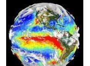 Cina, bluff numeri clima