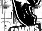 American Fashion: Famous