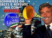 Cammarata vuvuzelas
