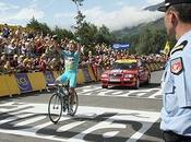 """Tour l'Astana brinda """"Vino"""""""