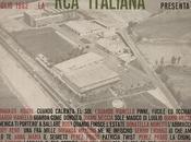 ITALIANA PRESENTA: (luglio 1962)