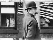 Henri Cartier-Bresson Robert Frank
