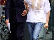 L'editore Vogue Usa, Hamish Bowles, Gossip Girl