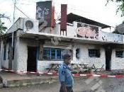 triste storia piu' famosi locali delle Fiji: Ed's