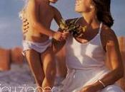 "Zipper ""Joy Zipper"""
