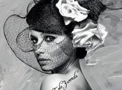 Cheryl Cole: dalle Girls Aloud successo solista