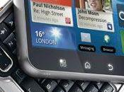 Motorola FLIPOUT: scheda tecnica caratteristiche complete