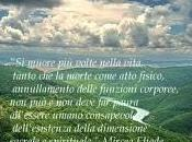 conosceva Segreto, tutte religioni mondo, sacro, miti, paure, sogni, profano?