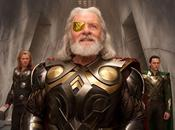 Thor: prossimo eroe Marvel grande schermo