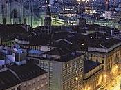 Milano manchi