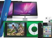 Apple record, società cresce