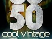 BO50 Aperitivo Vintage Caffè degli artisti Giugno