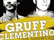 """Gruff Clementino live Giugno Presentazione disco """"Sandro O.B."""""""