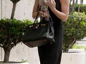Hilary Duff occhiali Carrera Vintage