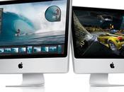 iMac Pro, aggiornamenti vista