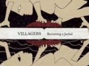 novità Villagers esperti Editors:video nuovo entrambe band