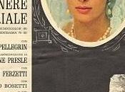 (1962) locandina VENERE IMPERIALE (italia)